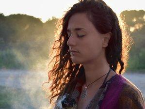 4 Week Online Elemental Yoga Experience