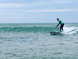 4 Days Rejuvenating Surf Camp Torquay, Australia