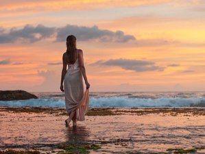 7 Day All Inclusive Stress Detox and Lifestyle Reset Wellness Retreat in Marbella, Guanacaste