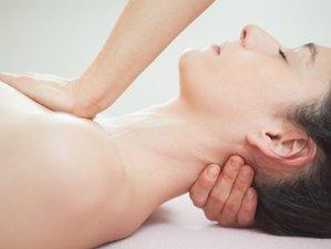 5 Days Women-Only Wellness Retreat in Mallorca, Spain