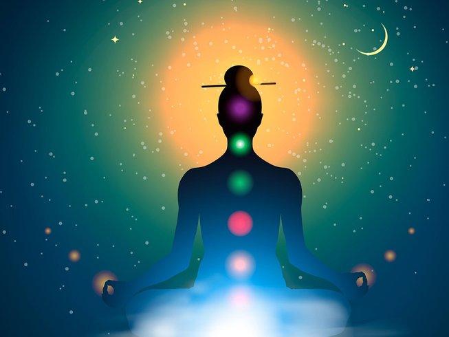 15 días de meditación profunda y retiro de yoga en Maharashtra, India