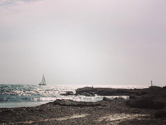 8 Tage Holistic Empowerment Coaching und Yoga Retreat auf Mallorca