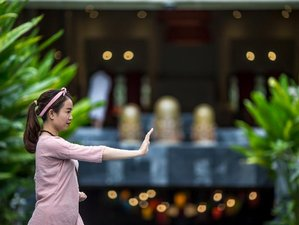 9 Day Wellness and Art Retreat in Hoi An