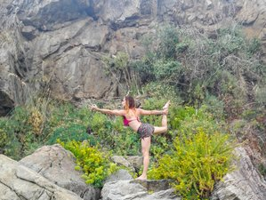 6 Days Wellness and Water Luxury Italy Yoga Holiday