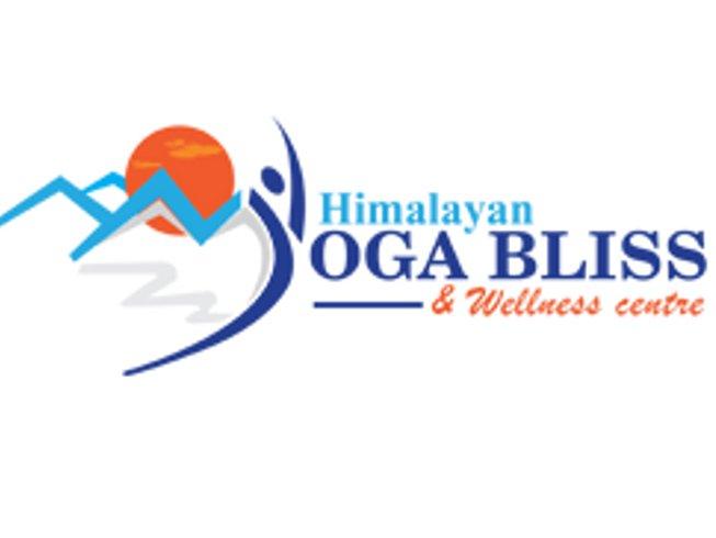 27 Days 200-Hour Intensive Yoga Teacher Training in Goa, India