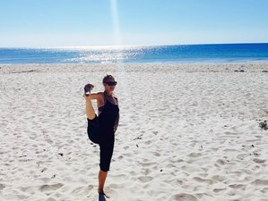 5 Days Algarve Yoga Retreat Portugal