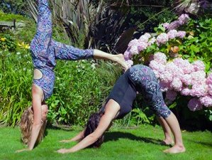 4 Days Yoga, Detox and Sound Healing Retreat in Kent