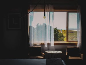 Adrift Hotel & Spa in Long Beach, Washington
