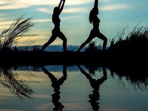 3-Daagse Mindfulness & Relax Yoga Retreat voor Vrouwen in Zeddam, Gelderland