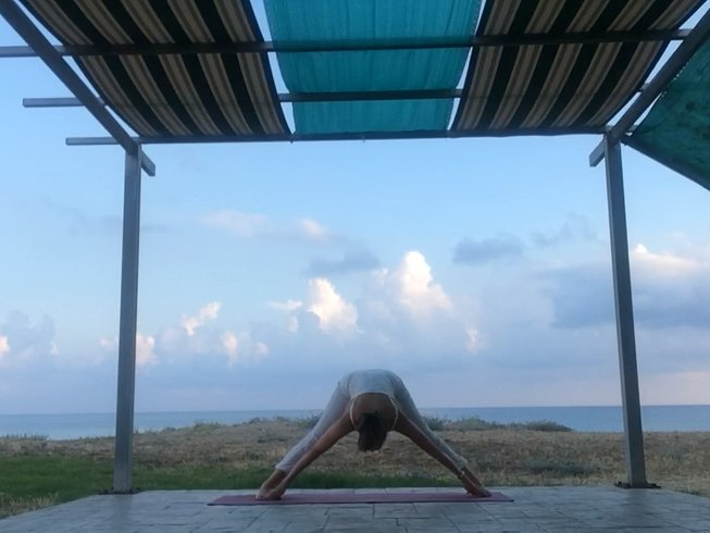 3 Days Luxury Ayurveda, Meditation and Yoga Retreat in UK