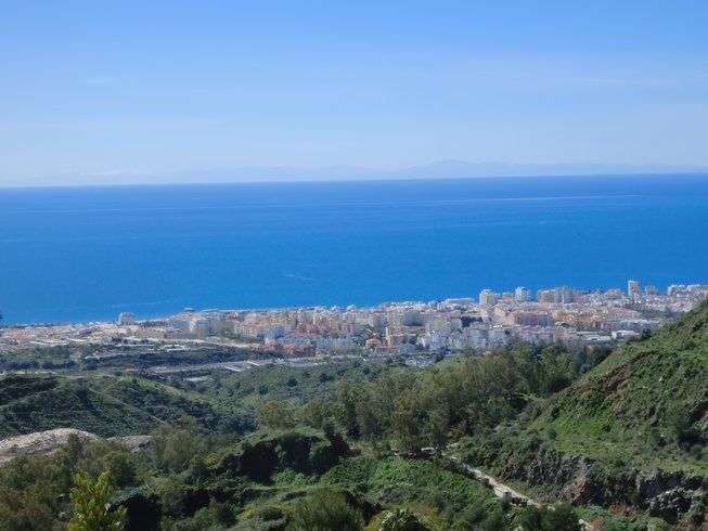 8 Days Transformational Ayurveda and Yoga Retreat in Spain