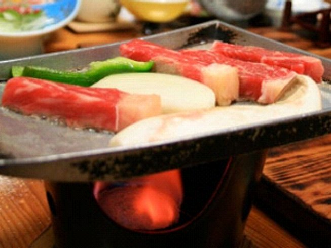 2 Weeks Foodie Holidays in Japan by World Expeditions