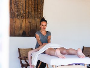 6 Days Nourish Yourself: Mindful Cooking and Nourishment Hands-On Retreat in Mallorca, Spain