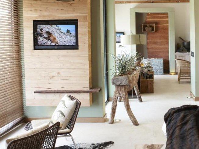 11 Days Luxury Etosha National Park Safari