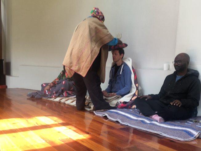 Top 10 Meditation and Shamanic Retreats in Canada