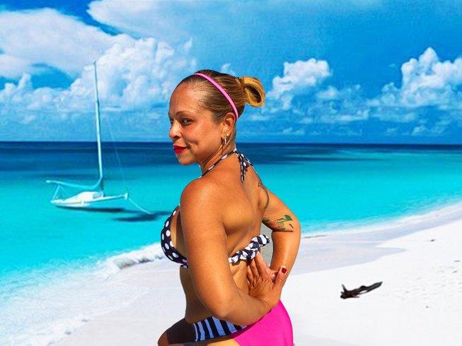 8 Tage Yoga Urlaub zu Karneval in Rio de Janeiro, Brasilien