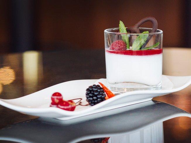 8 Days Vegan Food and Wine Tasting Cruise France