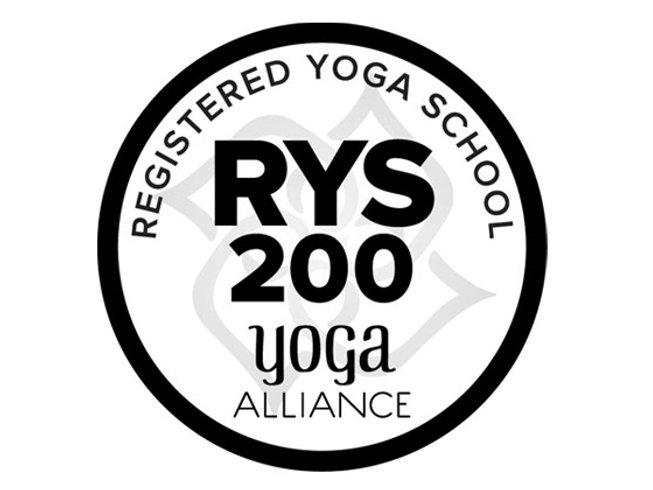 29-Days 200-Hours Alignment & Therapeutic Yoga Teacher Training Course, Koh Phangan, Thailand