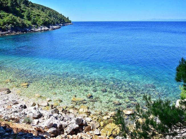 4 Days Wellness Yoga Retreat in Croatia