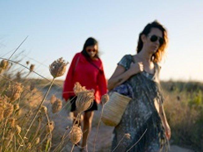 7 Days Ashtanga and Rocket Yoga Retreat in El Palmar, Spain