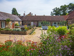 3 Day Self-Care and Nurturing Yoga Retreat in Norfolk, England
