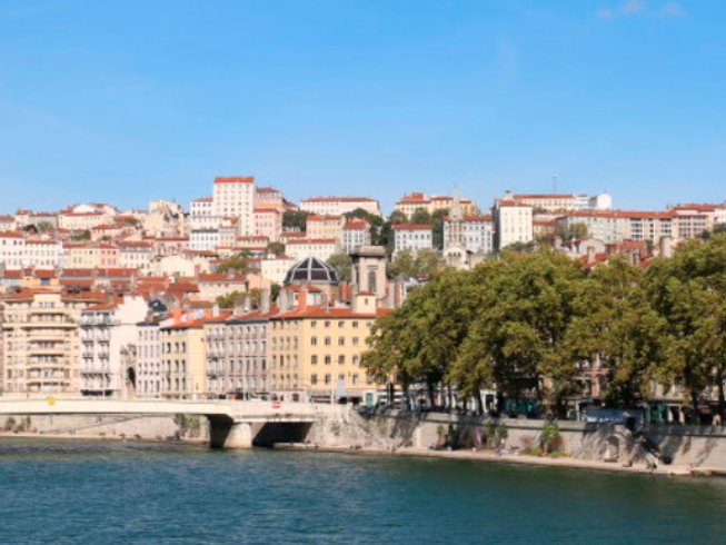 5 Days France Cooking Vacations in Lyon