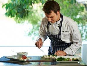 2 Days Cooking Holidays Australia