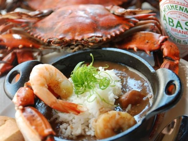 10 Days Culinary Holiday and Food Trek in USA