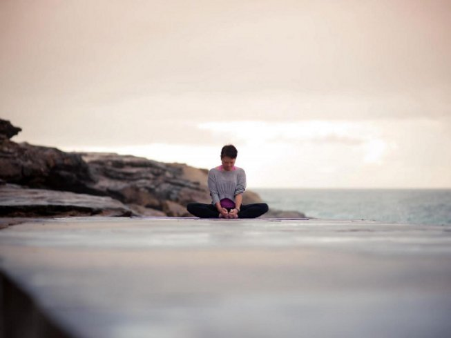 5 Days Yoga Detox Retreat in Australia