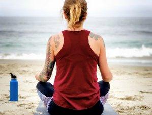 3 Days Weekend Meditation and Yoga Holiday in Cork, Ireland