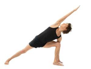 15 Day Iyengar Yoga Retreat at Ulpotha