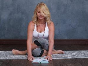 3 Day Chakra Balancing and Yoga Retreat in Palm Beach, Florida