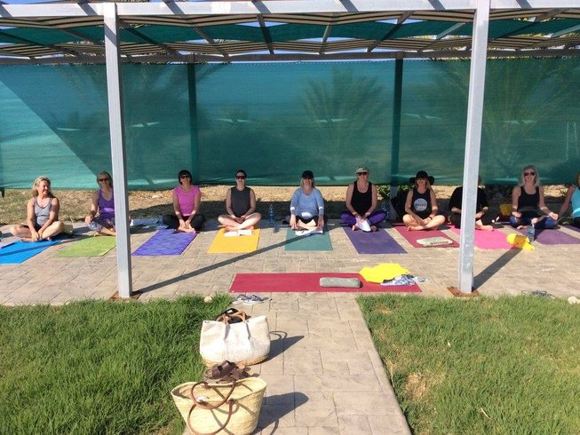 yoga retreat loveyoga