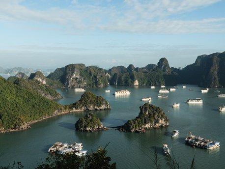 Quảng Ninh Province