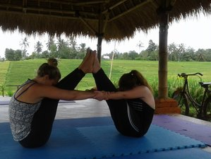 3 Day Meditation and Yoga Retreats in Selemadeg, Bali