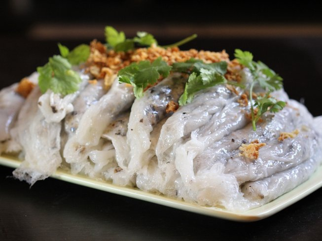 3 Days Vietnam Food Tour and Cooking Holiday
