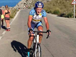 3 Days Special Cycling Training Camp in Mallorca, Spain