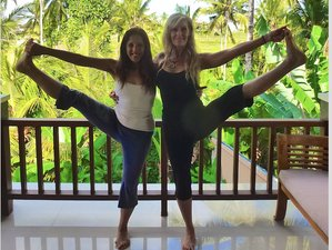 24 Days Women's Shakti Yoga 200-Hour Yoga Teacher Training in Byron Bay, Australia