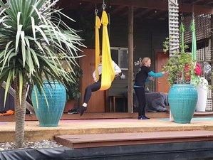3 Day Ultimate Yoga Retreat in Mundaring, Perth