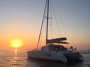6 jours de bien-être et plaisir à Ibiza, Espagne