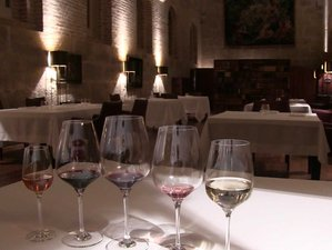 8 Day The Ultimate Private Wine Tour in Spain's Finest Vineyard and Wine Regions