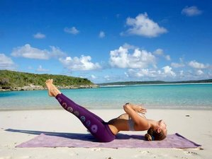 7 Days Luxury Tour and Yoga Retreat Cornwall, Jamaica