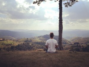 7 Days A Journey to Yourself Sound Therapy, Meditation, and Yoga Retreat in Mount Zlatibor, Serbia