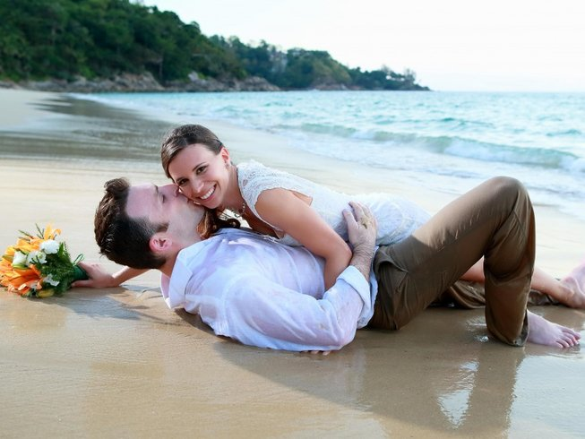 13 Days Romantic Culinary Holidays in Thailand