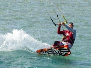 8 Days Multi Activity Surf Camp in Safaga, Egypt