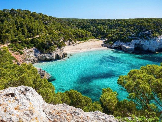 Exclusieve, All Inclusive Menorcan Retreats in Spanje