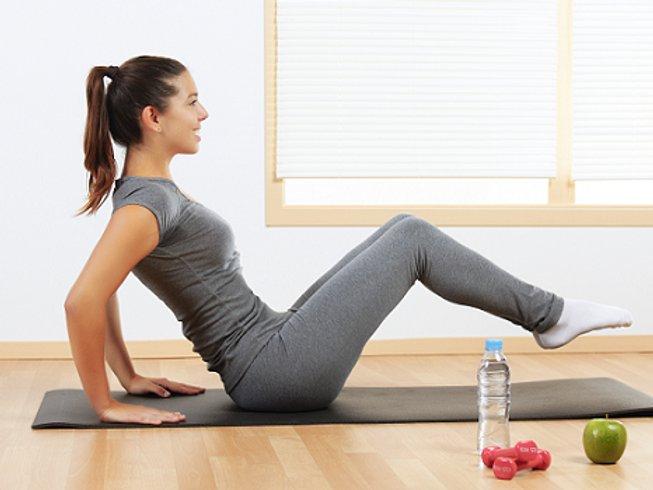 5 días lujoso retiro de yoga detox en Alicante, España