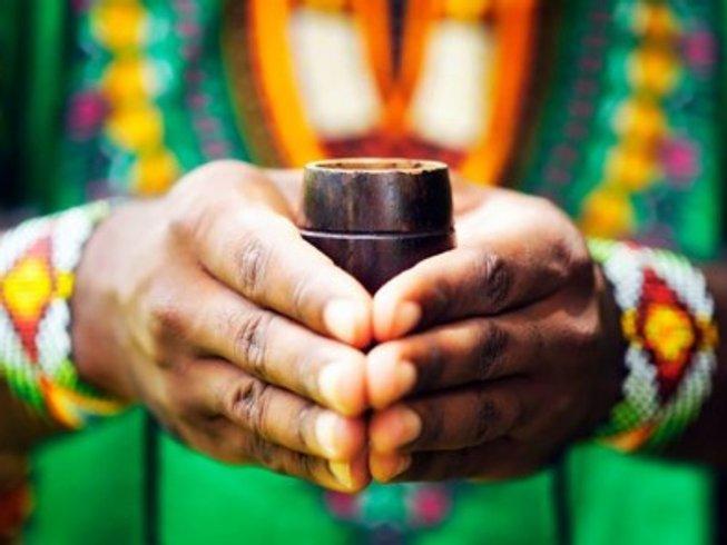 14 Tage Heilige Mystische Reise und Yoga Urlaub in Peru