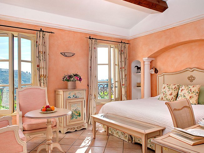 4 Days Provence on Your Table Cooking Holiday in France
