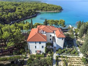 8 Day Personal Growth and Mindfulness Retreat in Brac Island, Adriatic Sea